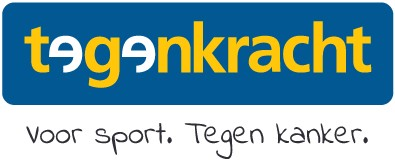 tegenkracht-logo-retina4.png