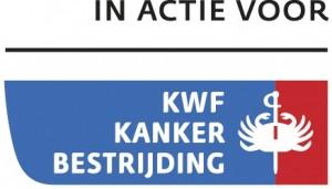 Logo_InActieVoor_KWFKankerbestrijding(black)_Staand.jpg
