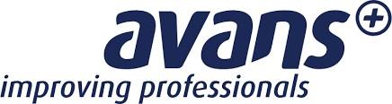 Logo Avansplus.png